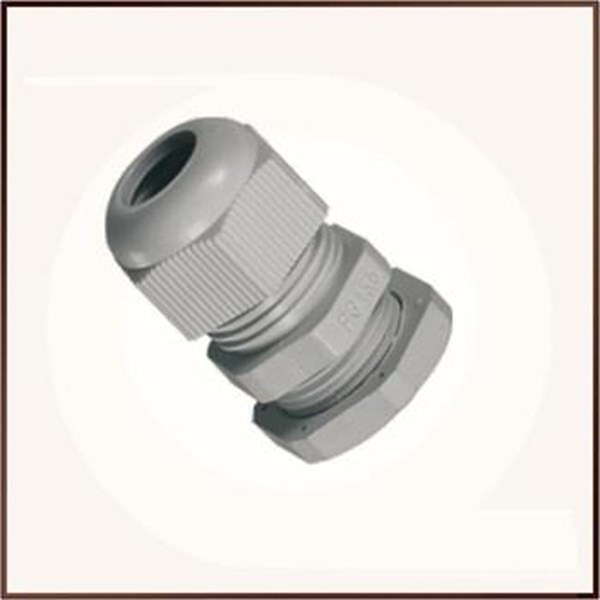Cable Gland Pg 63 strain relief