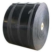 Belt Conveyor Bridgestone Rubber