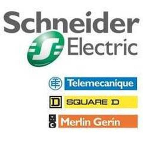 MCB Schneider