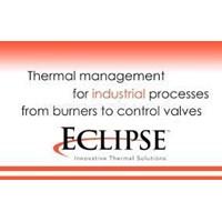 Jual Alat ukur tekanan gas ECLIPSE  2