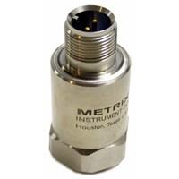 Proximity Vibration Monitor METRIX