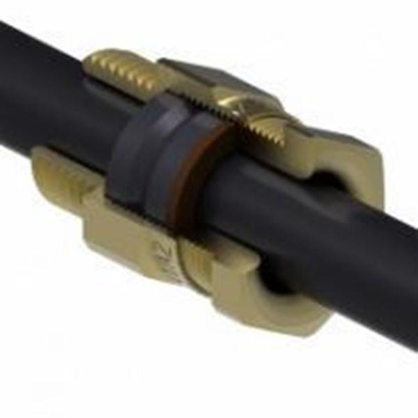 CABLE GLAND KIT Prysmian KM409 A1/A2