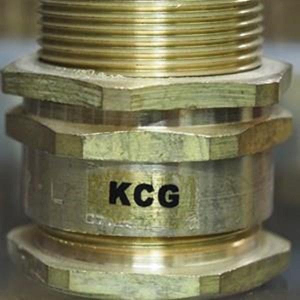 Cable Gland KCG A2