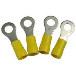 Dari Jointing Kits Cable Lug 0