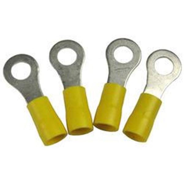 Jointing Kits Cable Lug