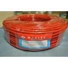 Conduit Cable listrik 1