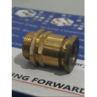A1 / A2 Cable Gland size 20 S  1