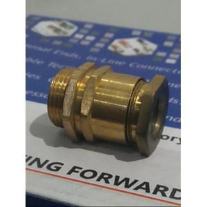 Dari A1 / A2 Cable Gland size 20 S  0