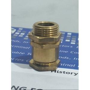 Dari A1 / A2 Cable Gland size 20 S  1