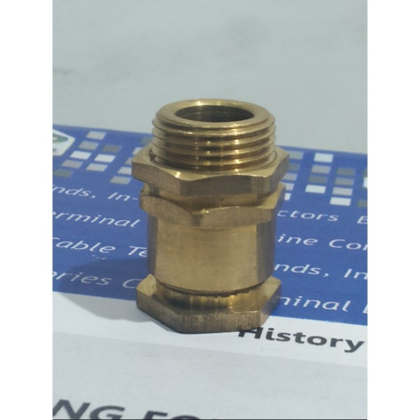 A1 / A2 Cable Gland size 20 S