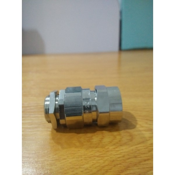 CW Cable Gland size 20 L