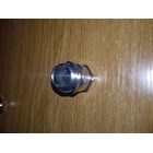 A1 / A2 Cable Gland 20 L 2