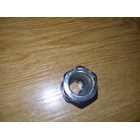A1 / A2 Cable Gland 20 L 3