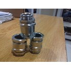 A1 / A2 Cable Gland 20 L 1
