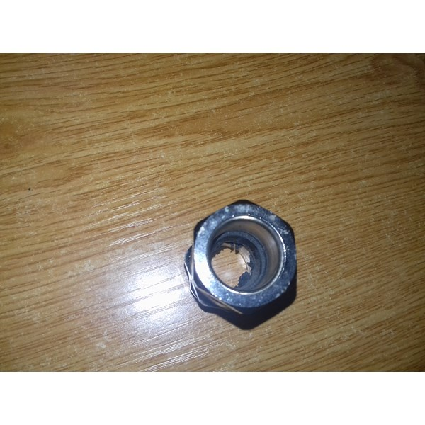 A1 / A2 Cable Gland 20 L