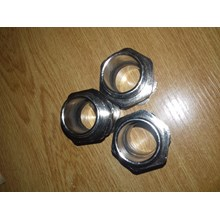 A1 / A2 Cable Gland 32 S