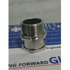 A1 / A2 Cable Gland 32 L 2