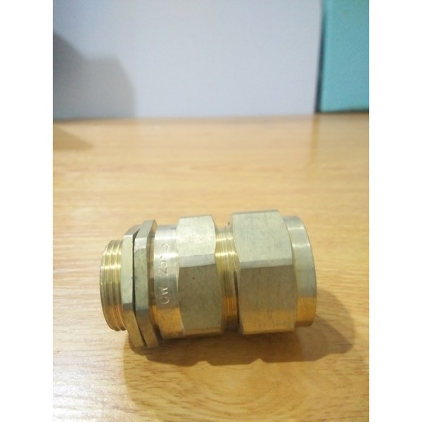 CW Cable Gland  size 25 s