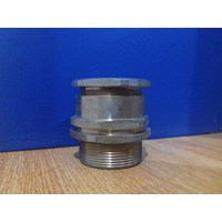 A1 / A2 Cable Gland 40 S