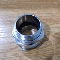A1 / A2 Cable Gland 40 L
