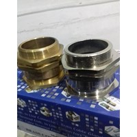 A1 / A2 Cable Gland 50 S