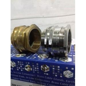 Dari A1 / A2 Cable Gland 50 S 0