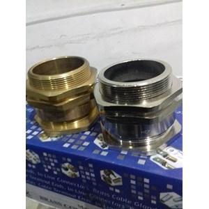Dari A1 / A2 Cable Gland 50 S 1