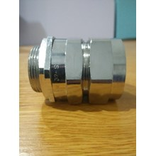 CW Cable Gland  Cw 32 S