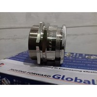 A1 / A2 Cable Gland 63 S