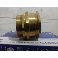 A1 / A2 Cable Gland 63 L