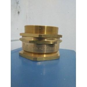 Dari A1 / A2 Cable Gland 75 L 0