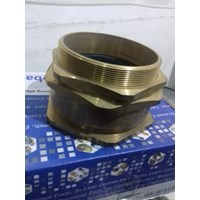 A1 / A2 Cable Gland 90 L