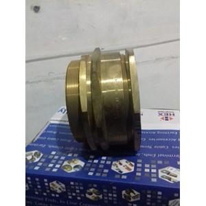 Dari A1 / A2 Cable Gland 90 L 0