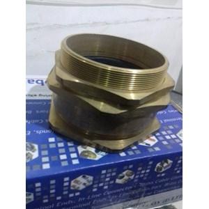Dari A1 / A2 Cable Gland 90 L 1