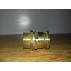 Dari A1 / A2 Cable Gland 25 S 0