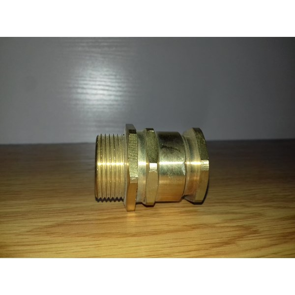 A1 / A2 Cable Gland 25 S