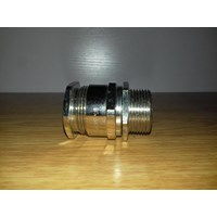 A1 / A2 Cable Gland 25 L