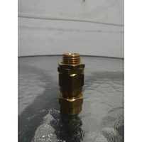 CW Cable Gland size 16 L