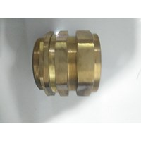 CW Cable Gland SIse 90 S