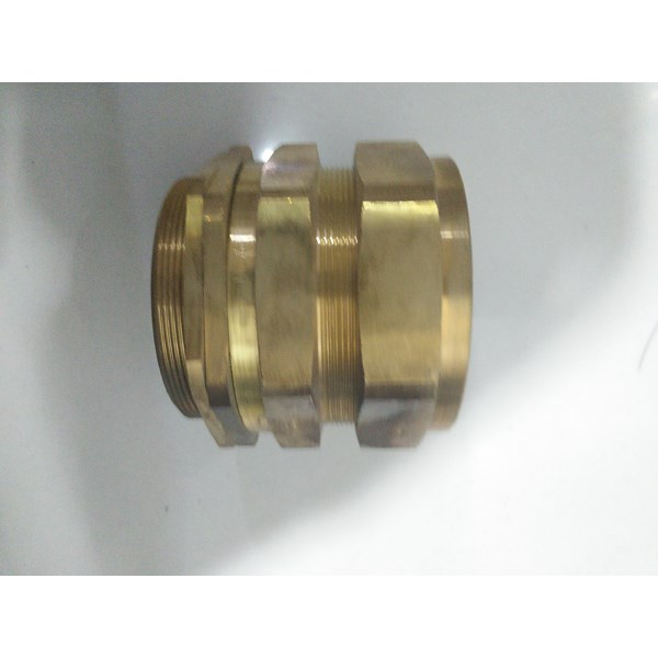 CW Cable Gland Size 90 S