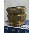 CW Cable Gland SIZE 100 2