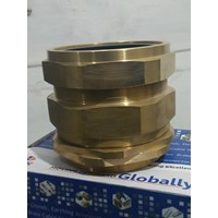 CW Cable Gland SIZE 100