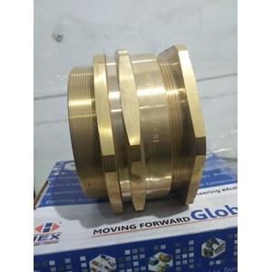 Dari A1 / A2 Cable Gland 100 L 0