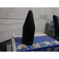 PVC Shroud size 25S