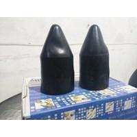 PVC Shroud size 40S