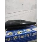 PVC Shroud size 50S 1