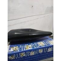 PVC Shroud size 50S