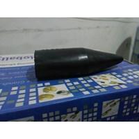 PVC Shroud size 63L