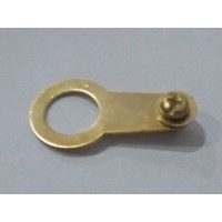 Earth Tag For Cable Gland Size M 16