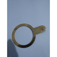Earth Tag For cable Gland size M 50